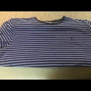Ralph Lauren crew shirt